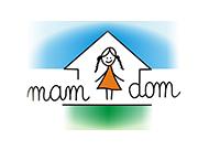 logo_mamdom